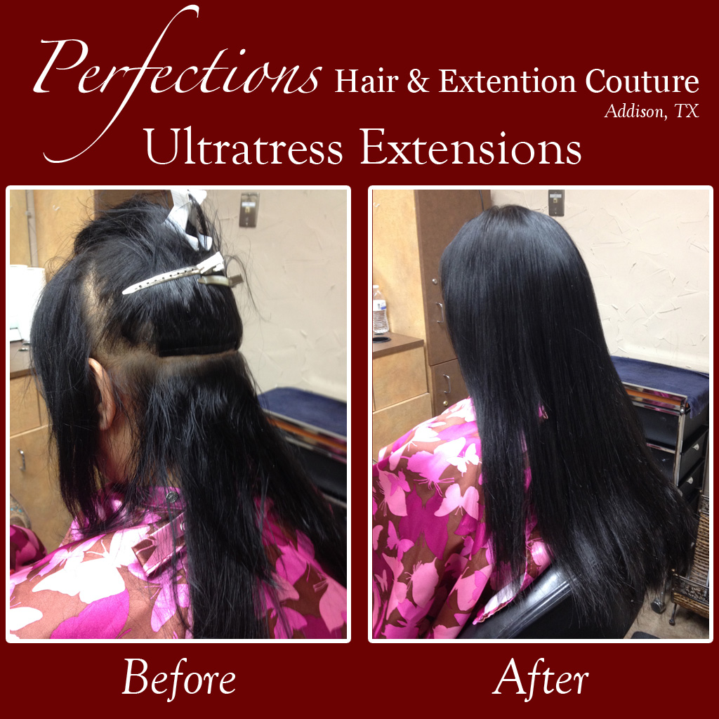 ba-ultratress-extensions3