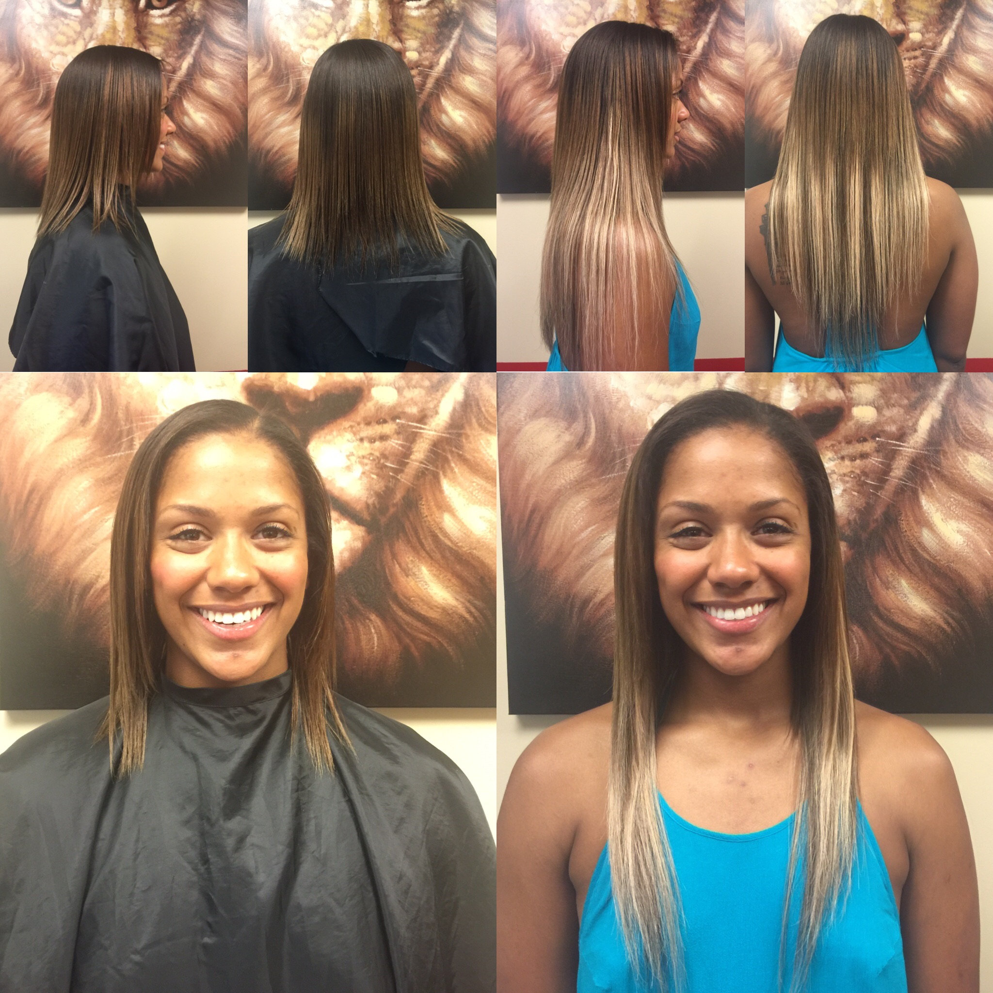 Blend Extensions 0308