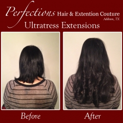 ba-ultratress-extensions2