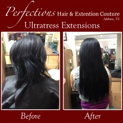 ba-ultratress-extensions5