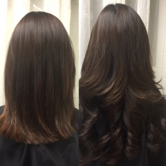 Blend Extensions 0135