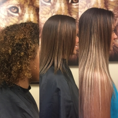 Blend Extensions 0299