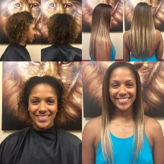 Blend Extensions 0309