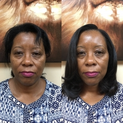 Weave Extensions 0392