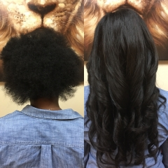 Weave Extensions 0397