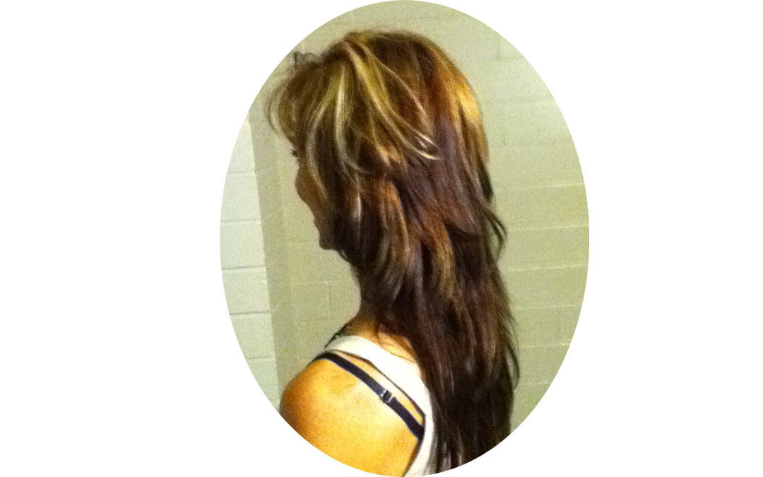 Fusion Extension and Highlight – August 2011