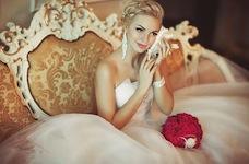 Bridal Occasion