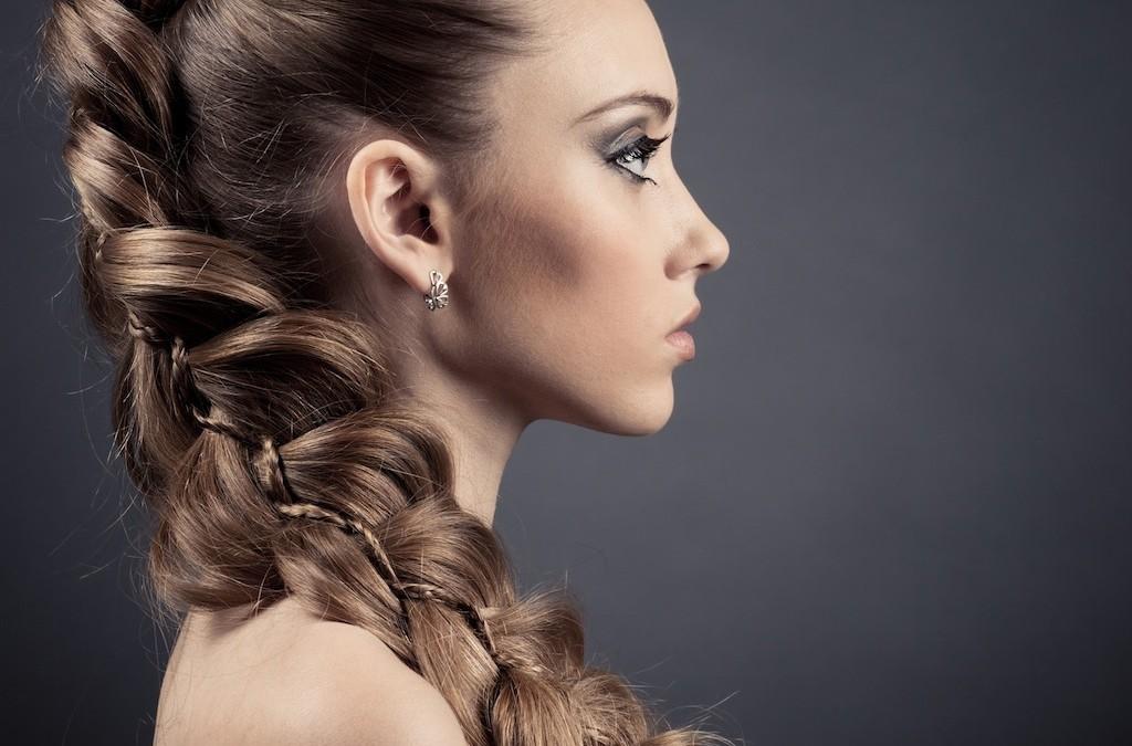 Hair Naturale