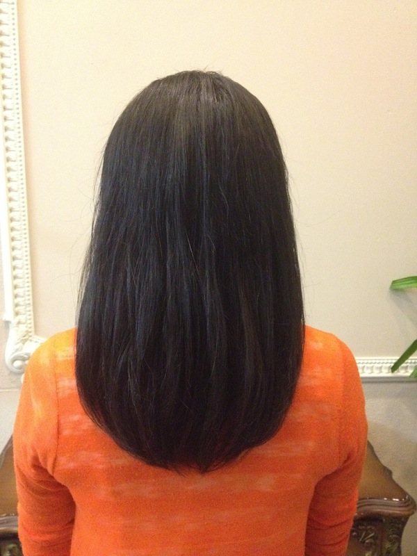 Styled Sew-In Tracks1