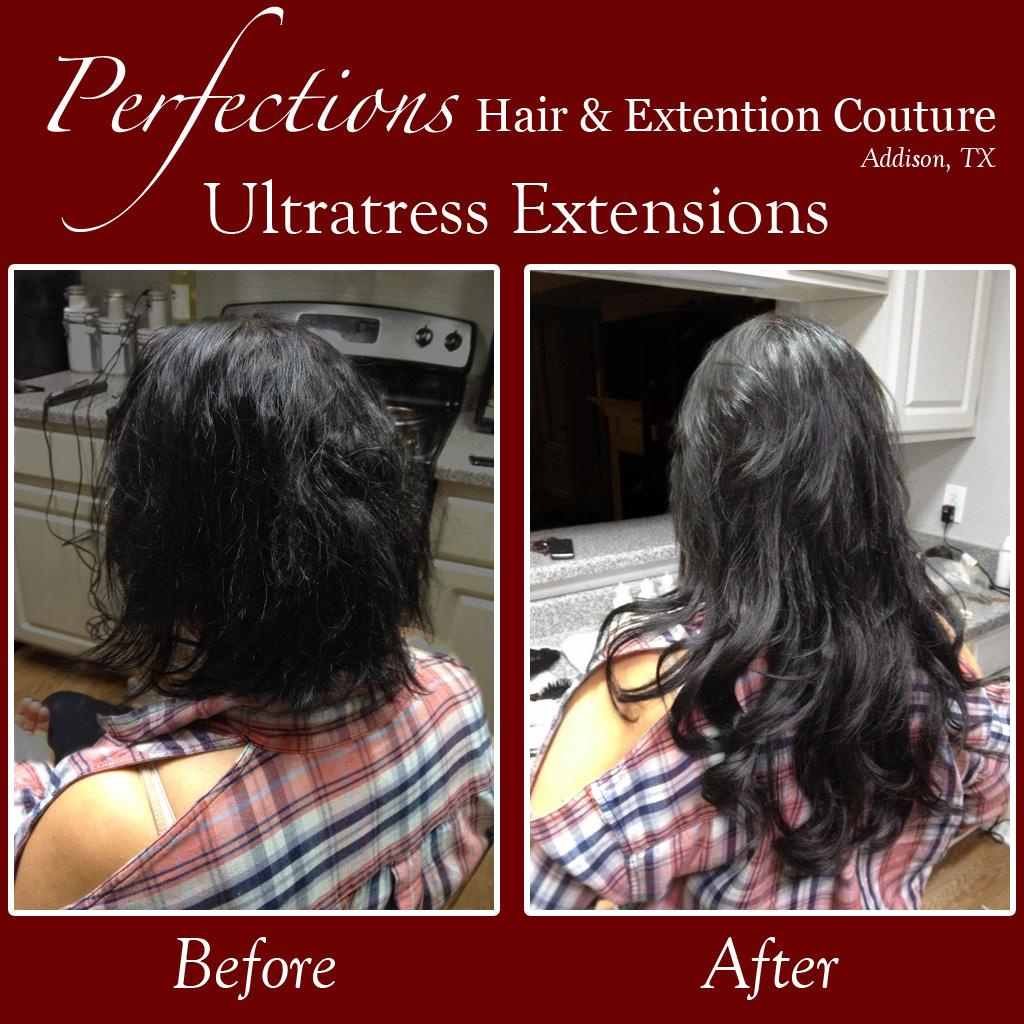 ba-ultratress-extensions1