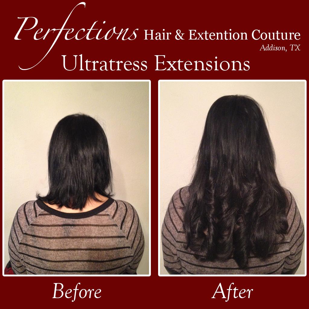 ba-ultratress-extensions2