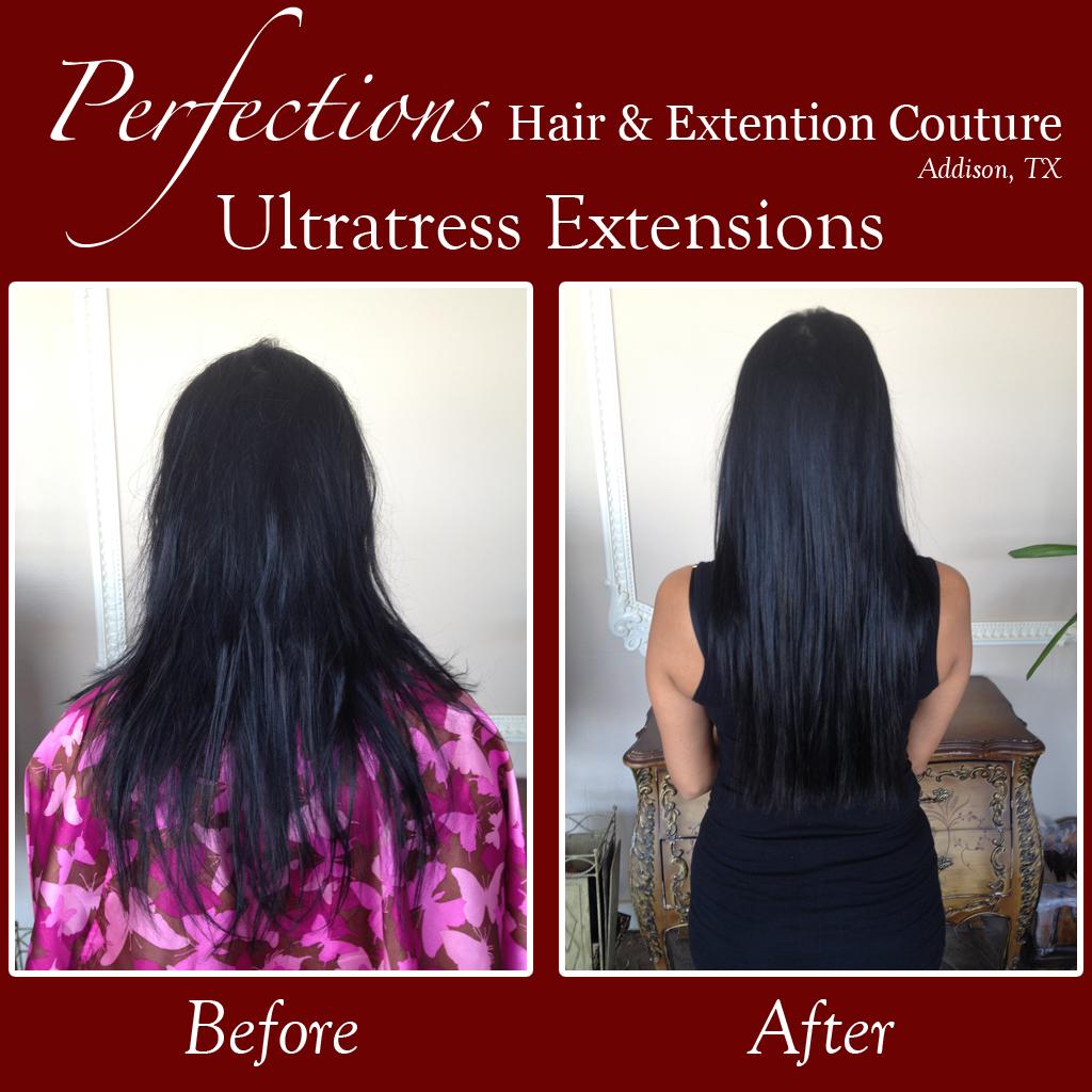 ba-ultratress-extensions4
