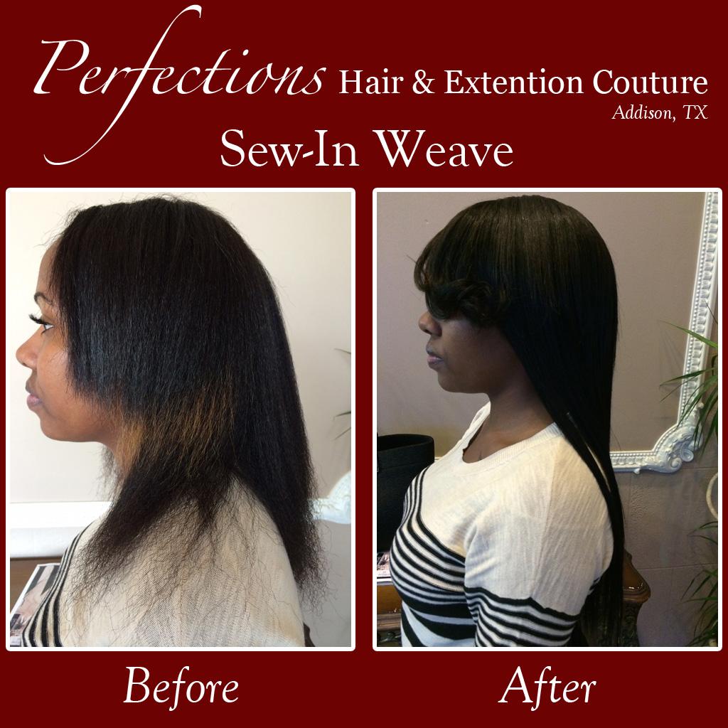 ba-weave1