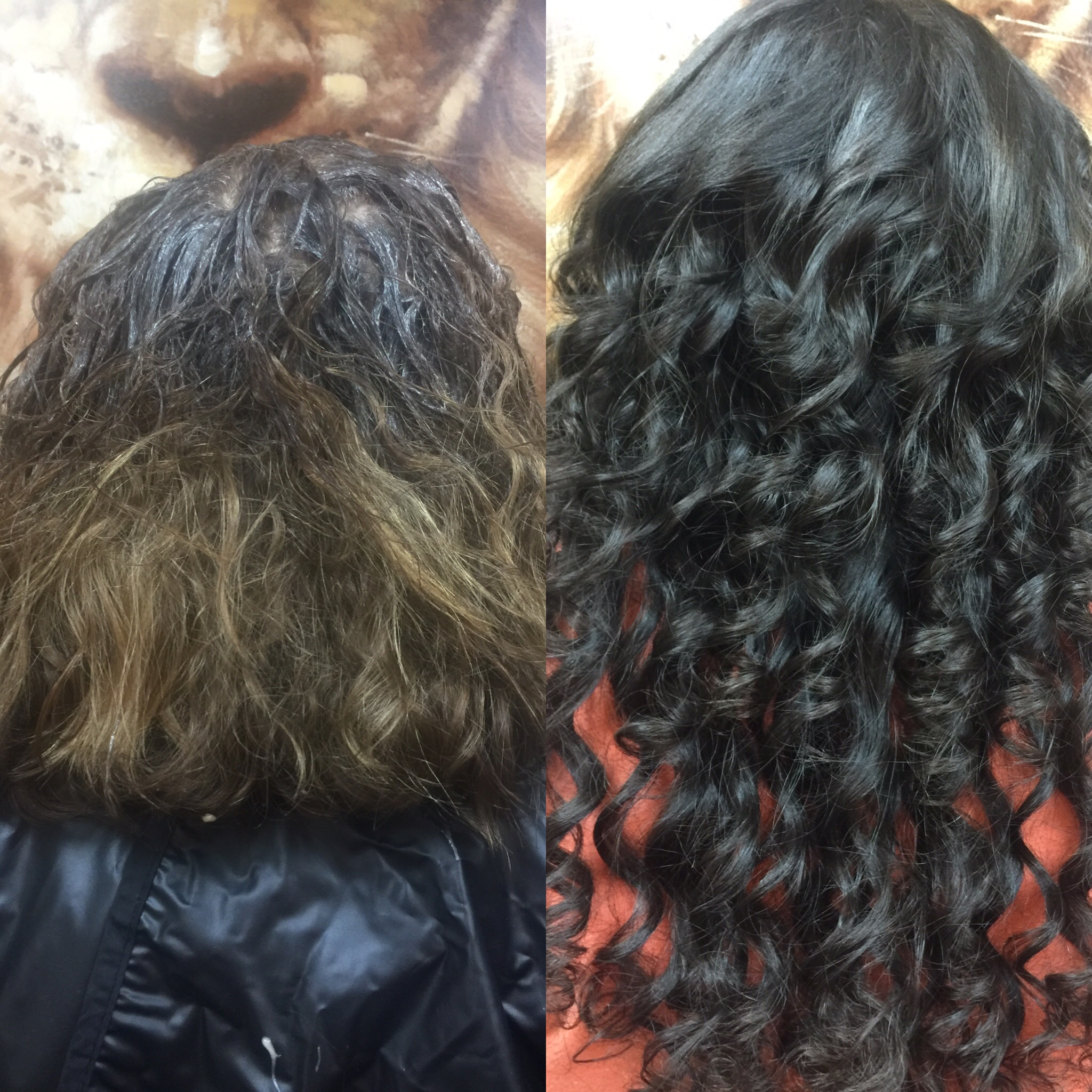 Weave Extensions 0381