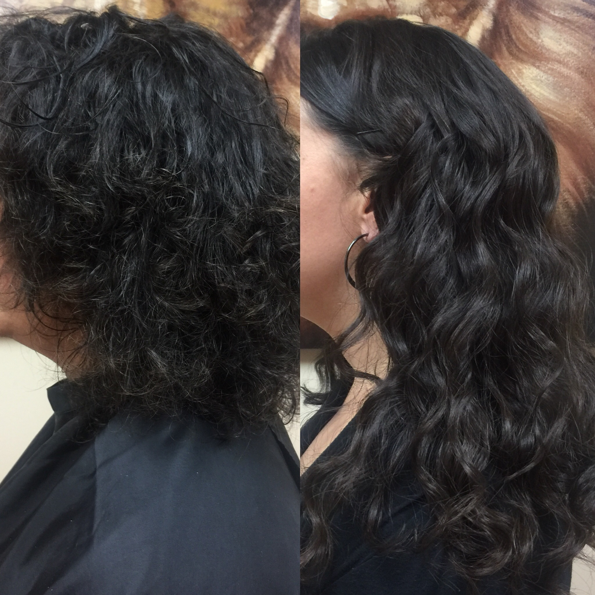 Weave Extensions 0400