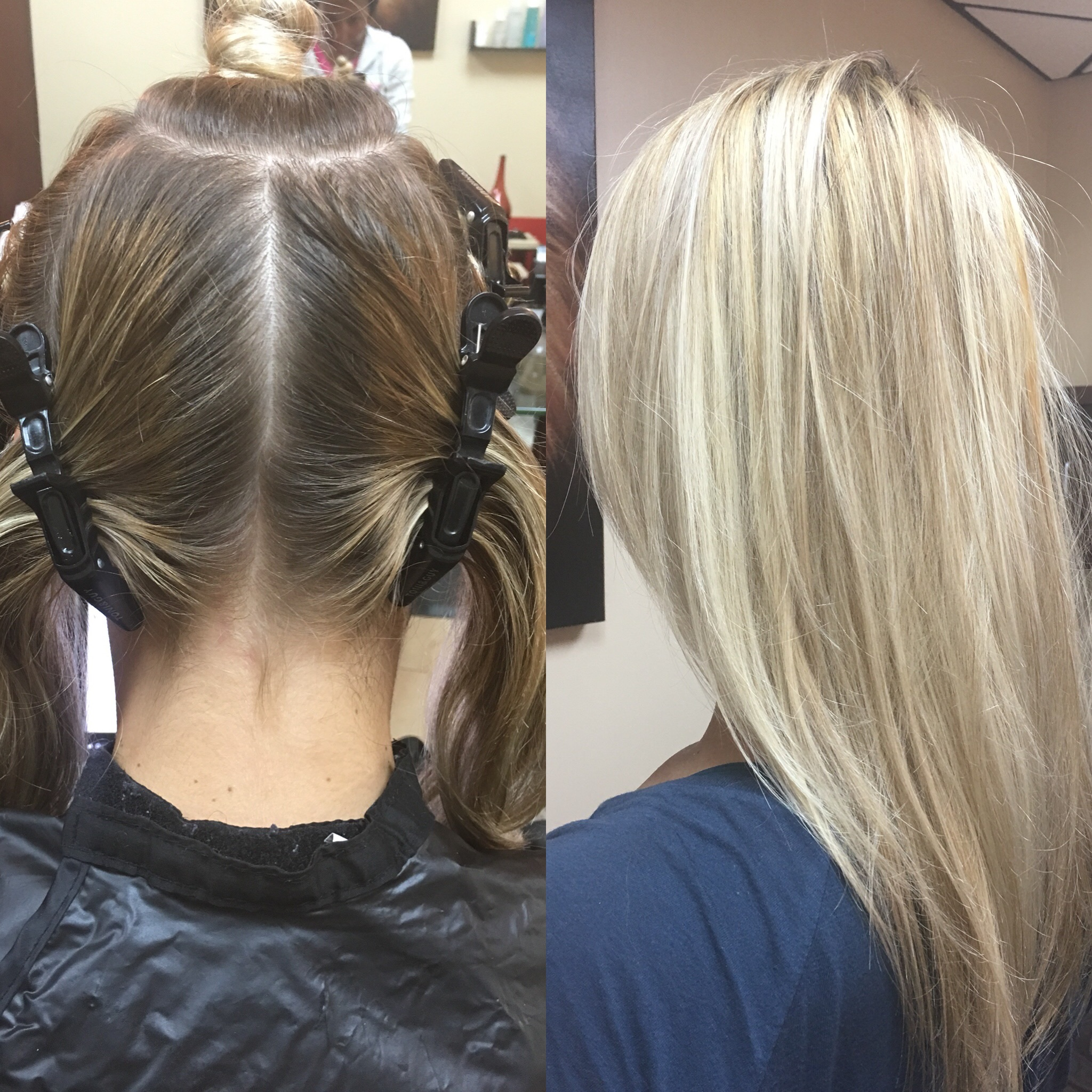 Highlights and Blend Extensions 0414