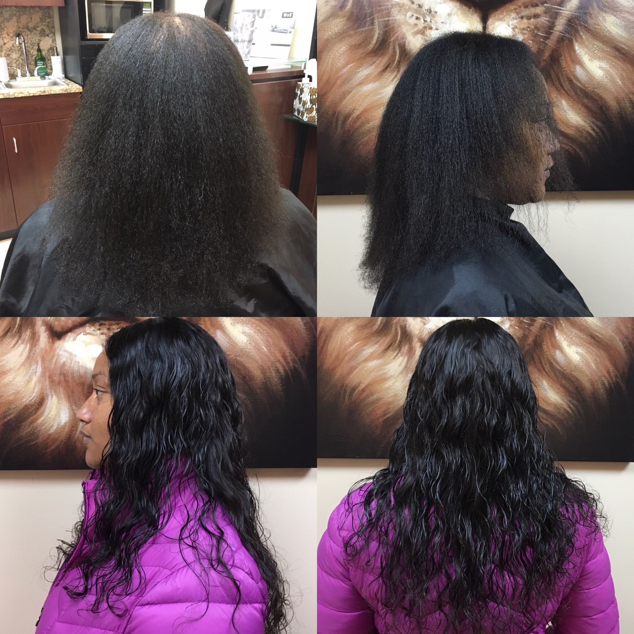 Weave Extensions 0433