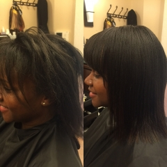 Weave Extensions 0186